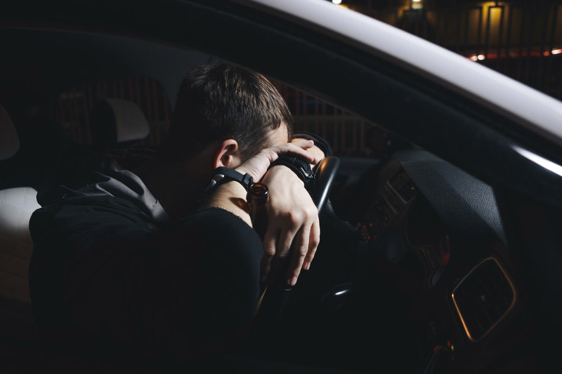 Fresno Drunk Driving Enhancements can be won by hiring a DUI lawyer that will fight for you.