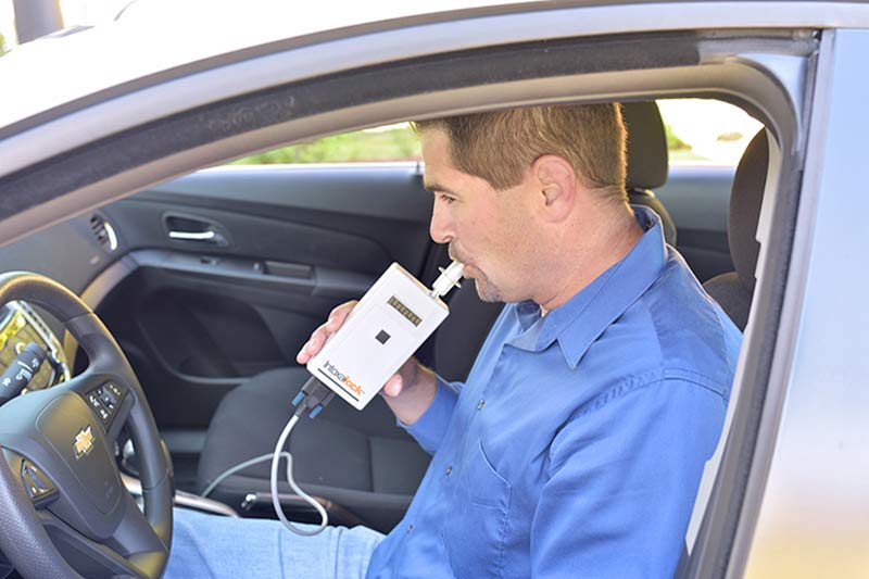 If you get convicted of drunk driving, you can be forced to have an ignition interlock device. Call a Fresno DUI to fight drunk driving charges.