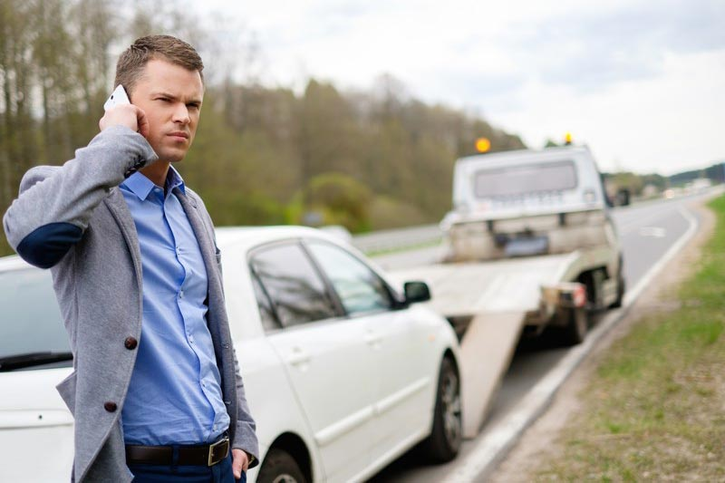 Driving on a suspended license can result is fines and jail.Call today to get help with your driver's license in Fresno.