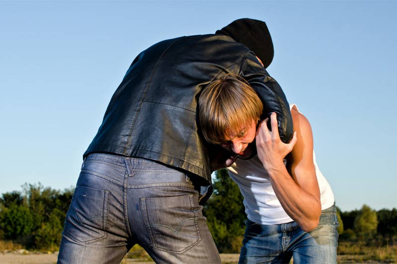 Criminal batter charges in Fresno? Find a local criminal battery lawyer to help defend the battery charges against you.