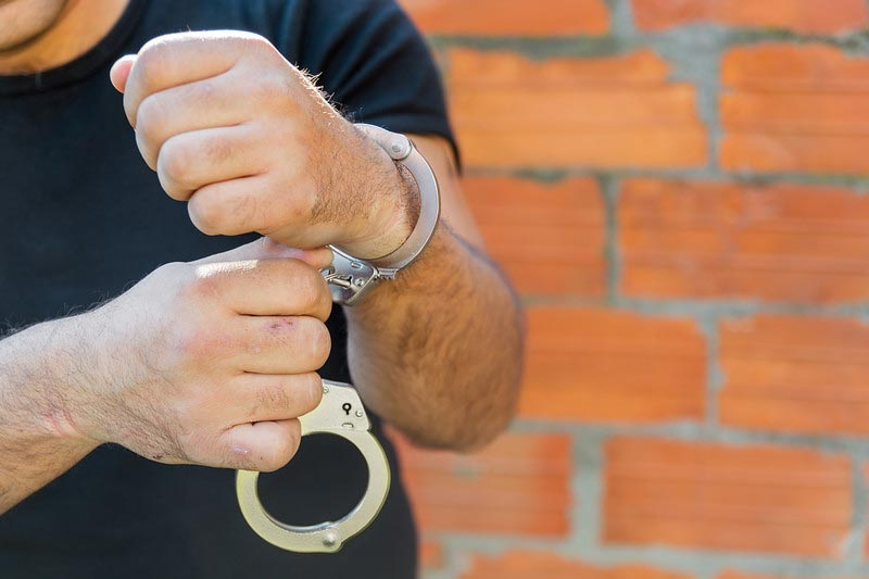 A proposition 47 attorney can fight to get your criminal charges reduced and dismissed.