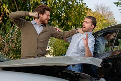 If you were arrested for assault or battery, call today to defend the criminal charges against you.