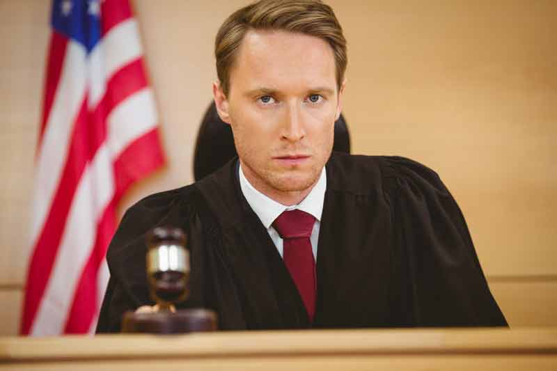 If you have never been charged with a crime before, learn the Fresno court process from a criminal lawyer that understands criminal court.