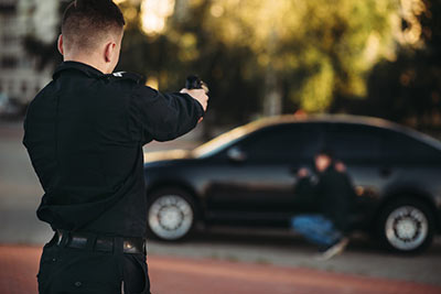 When facing felony charges in Fresno, call a lawyer that understands how to defend you in criminal court.