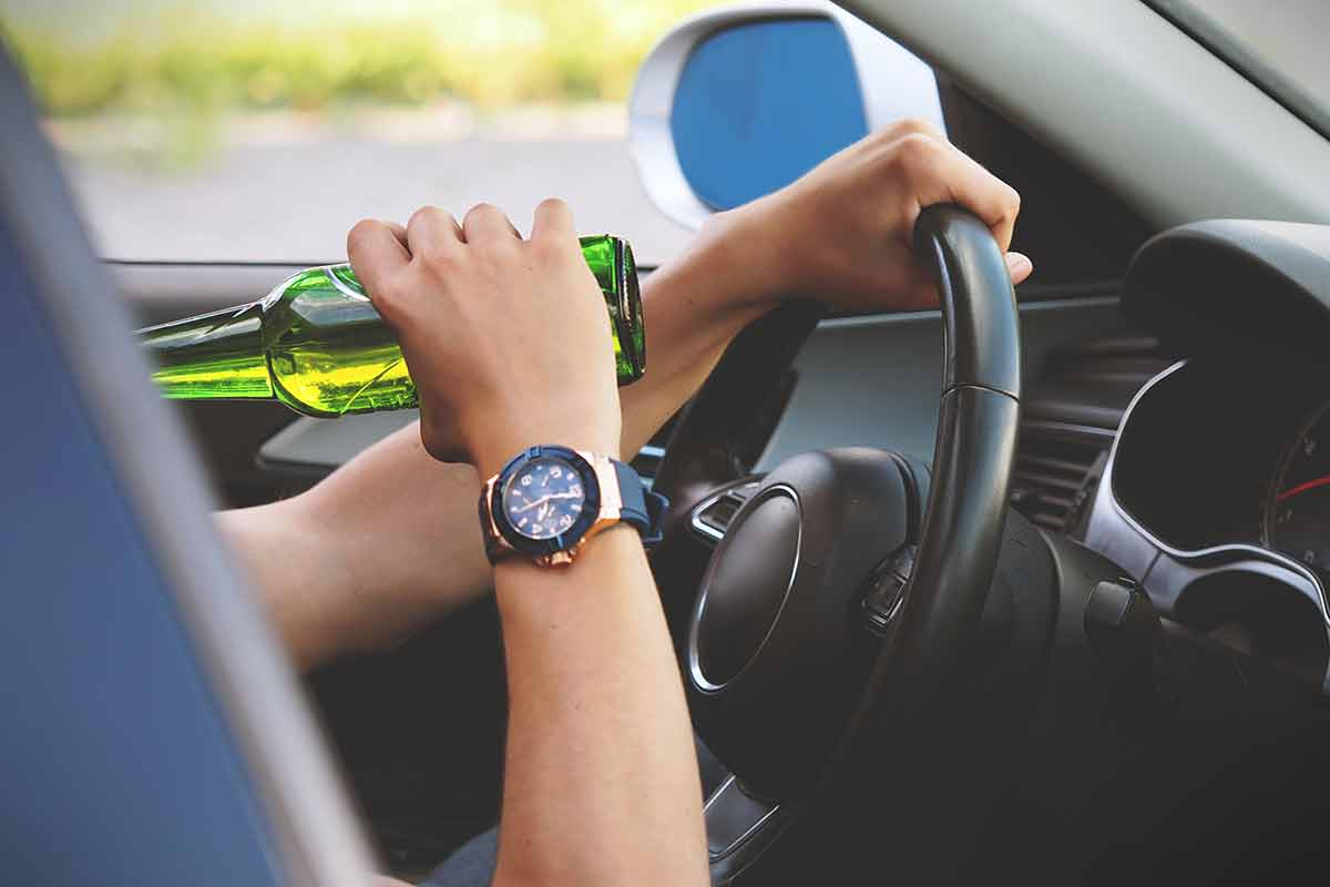 An experienced DUI lawyer can help you fight drunk driving charges in Fresno.