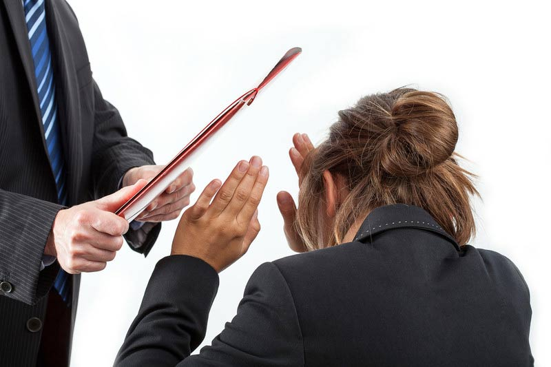 When you are charged with assault, get help with a dedicated criminal assault lawyer.