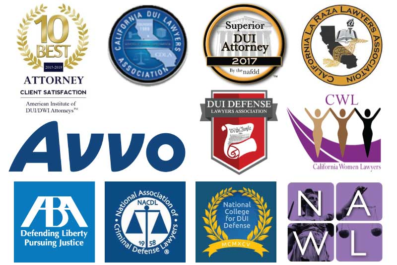 Fresno driving under the influence, criminal, traffic lawyer will fight your charges.
