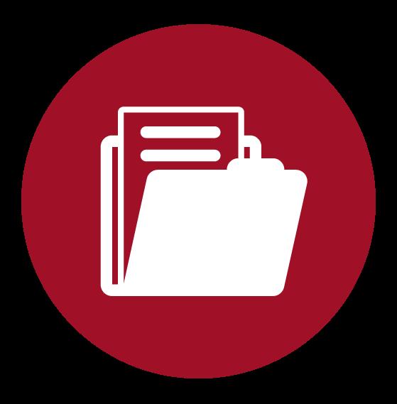 Serviço de Organização de Documentos