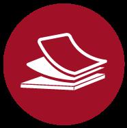 Criação ou recuperação do Centro de Documentação