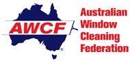 Window cleaning organisation