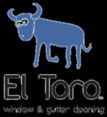 El Toro large logo