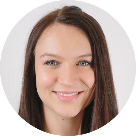 Amber Macdonald