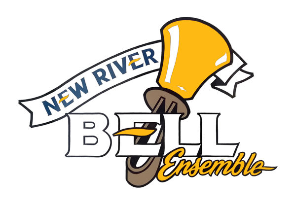 new-river-bell-ensemble-logo