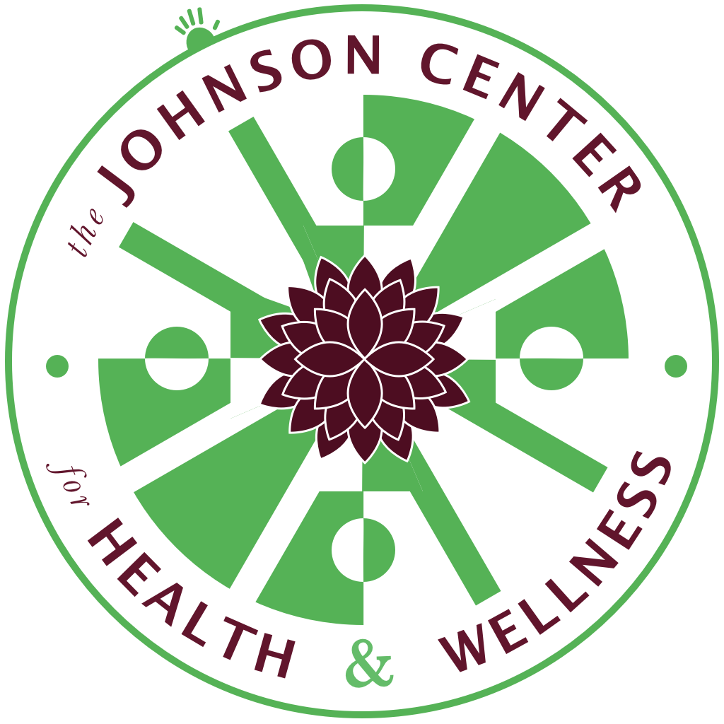 johnson-center-logo