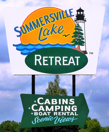 summersville-retreat-logo