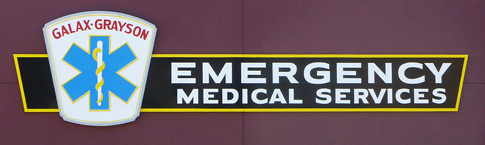 galax-grayson-emergency-service-logo