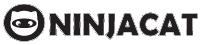 ninjacat logo