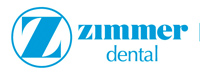 tooth implant expert Costa Blanca