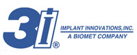 dental implant specialist Alicante