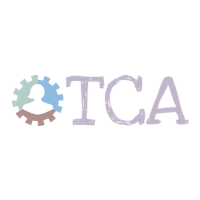Therapeutic Consulting Association logo
