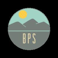 boulder psychotherapy professionals logo