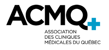 logo-acmq