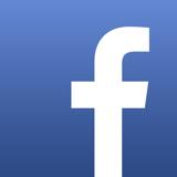 Me visite no Facebook