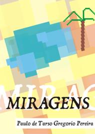 Capa do Ebook Miragens (conheça)