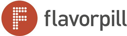 Flavorpill Logo