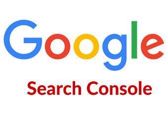SEO with Google Search Console