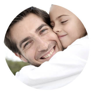 paternity fathers rights legal cases