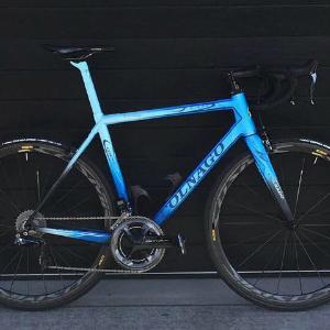 Colnago C60
