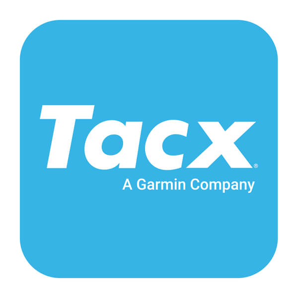 Tacx smart trainers from Cycleinn Malvern, Melbourne