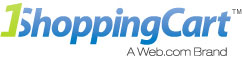 1Shopping Cart Software