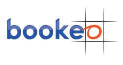 Bookeo Management Software