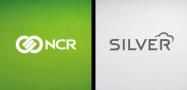 NCR Silver Restaurant