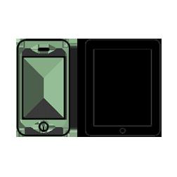 iPhone iPad Payments API