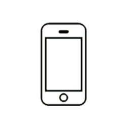 Smart Phone POS