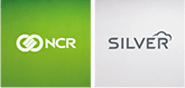 NCR Silver Retail Software