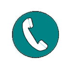 Integrate Payments Phone Number
