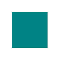Integrate Payments API