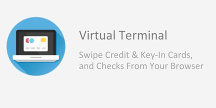 Payment Gateway for Secure Credit Card Processing
