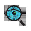 Online Fraud Tool