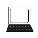 Virtual Credit Card Terminal