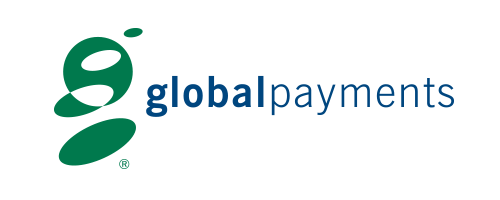 Global Payments ISO