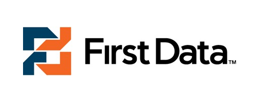 First Data ISO