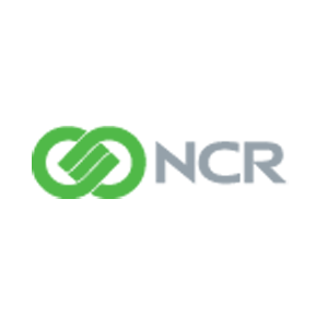 NCR Retail POS Software