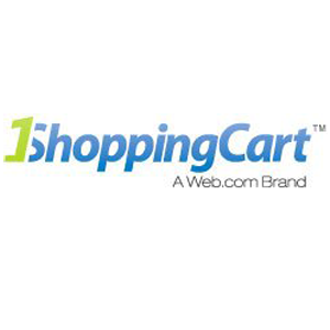 1Shopping Cart Software