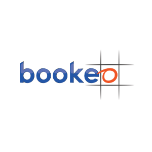 Bookeo Payment Software