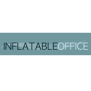 Inflatable Office Software